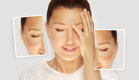 Lira Clinical Skincare Products Skincare Solutions Lira Clinical Skincare Products